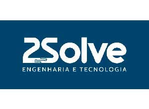 2SOLVE