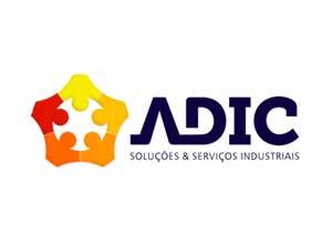 ADIC SERVICE