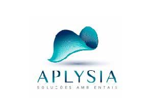 APLYSIA