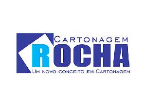 CARTONAGEM ROCHA