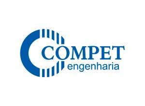 COMPET ENGENHARIA
