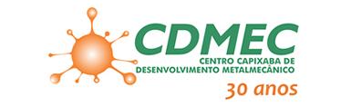 CDMEC