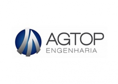 AGTOP ENGENHARIA
