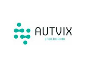 AUTIVIX