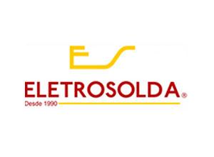 ELETROSOLDA