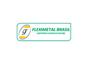 FLEXIMETAL