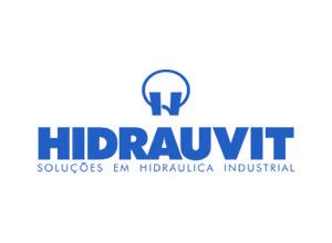 HIDRAUVIT