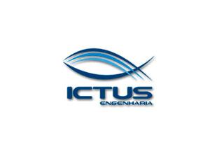 ICTUS ENGENHARIA