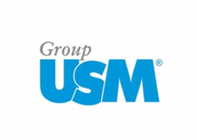 USM INDUSTRIAL E OFFSHORE GROUP