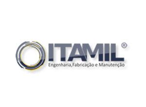 ITAMIL