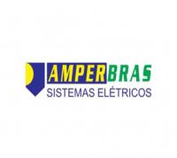 AMPERBRAS SISTEMAS ELÉTRICOS