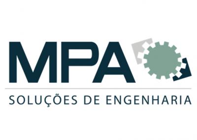 MPA SOLUÇÕES DE ENGENHARIA