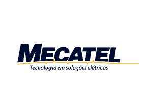 MECATEL