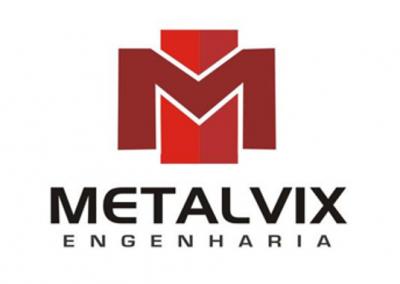 METALVIX