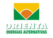ORIENTA ENERGIAS ALTERNATIVAS