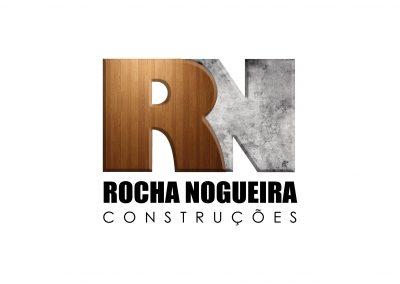 ROCHA NOGUEIRA CONSTRUÇÕES