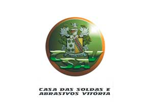CASA DAS SOLDAS