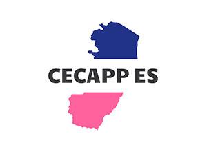 CECAPP ES