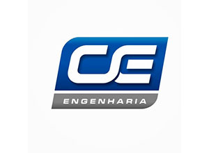 CE ENGENHARIA