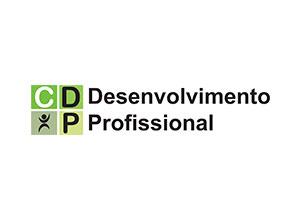 CDP DESENVOLVIMENTO PROFISSIONAL