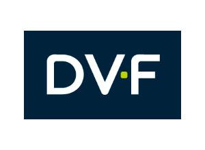 DVF CONSULTORIA