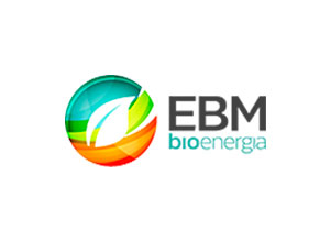 EBM BIOENERGIA