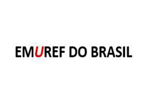 EMUREF DO BRASIL