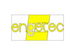 ENGETEC