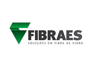 FIBRAES