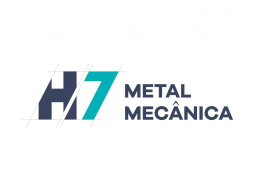 H7 METALMECÂNICO