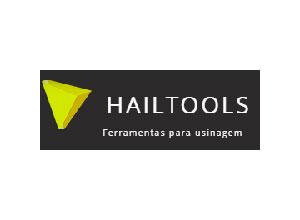 HAILTOOLS