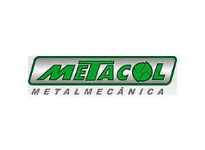 METACOL