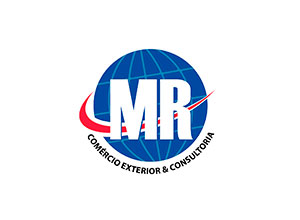MR COMERCIO EXTERIOR & CONSULTORIA LTDA