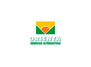 ORIENTA ENERGIAS ALTERNATIVAS