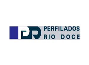 PERFILADOS RIO DOCE