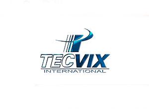 TECVIX