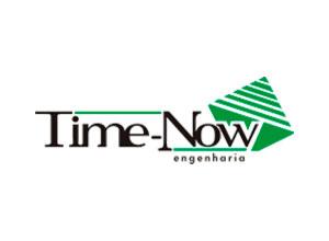 TIMENOW