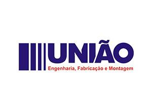 UNIÃO ENGENHARIA