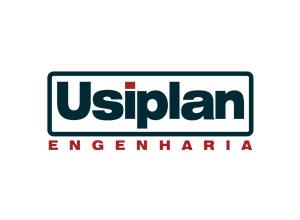 USIPLAN