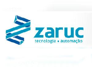 ZARUC
