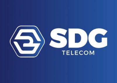 SDG TELECOM