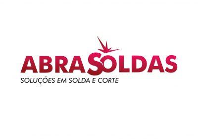 ABRASOLDAS