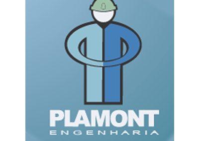 PLAMONT ENGENHARIA