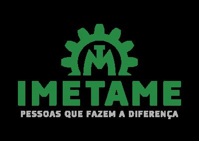 IMETAME