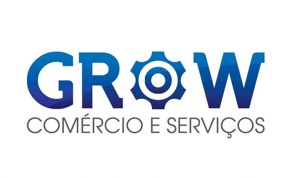 GROW COMÉRCIO E SERVIÇOS