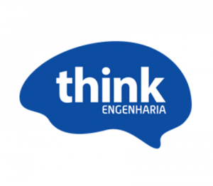 Think Engenharia