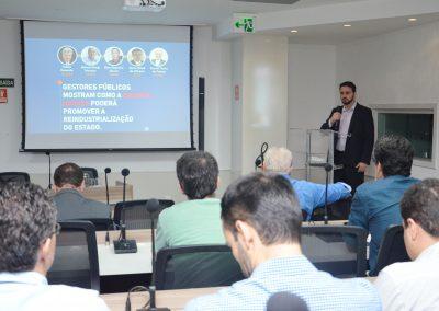 Leandro Passos (CDMEC)