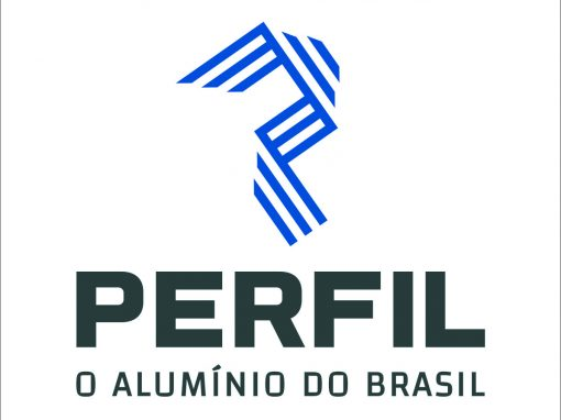 PERFIL ALUMÍNIO DO BRASIL SA