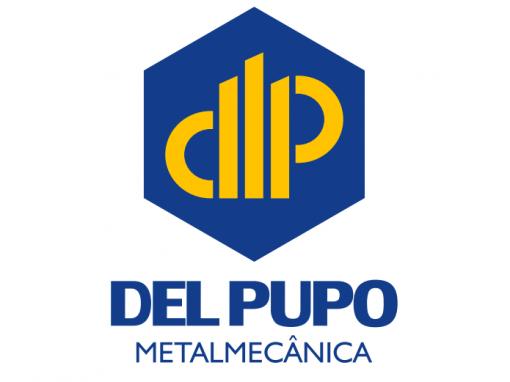 Del Pupo Metalmecânica