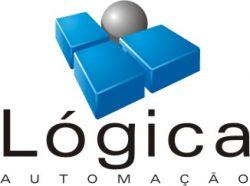 Lógica Automação